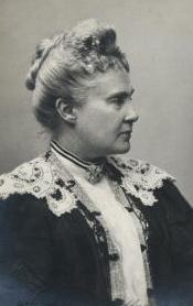 Maria Teresa de Áustria-Teschen.3.jpg