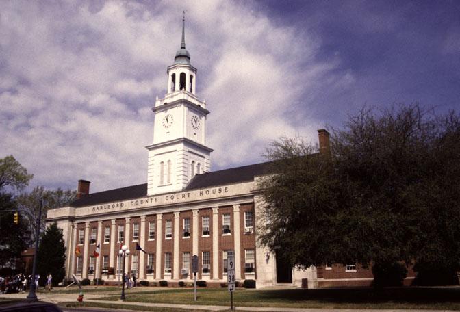 File:Marlboro Courthouse.jpg