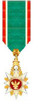 Member of the Order of Direkgunabhorn.png