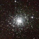 Description de l'image  Messier object 107.jpg.
