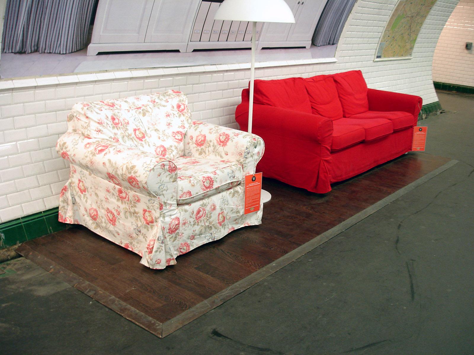 ligne de metro opera subway application. Black Bedroom Furniture Sets. Home Design Ideas