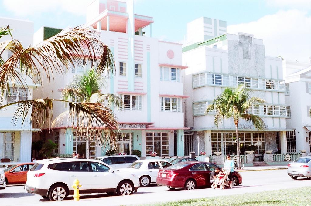 file miami beach architectural district jpg wikimedia commons