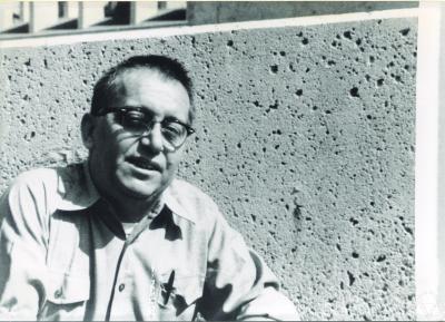 willard van orman quine two dogmas of empiricism pdf