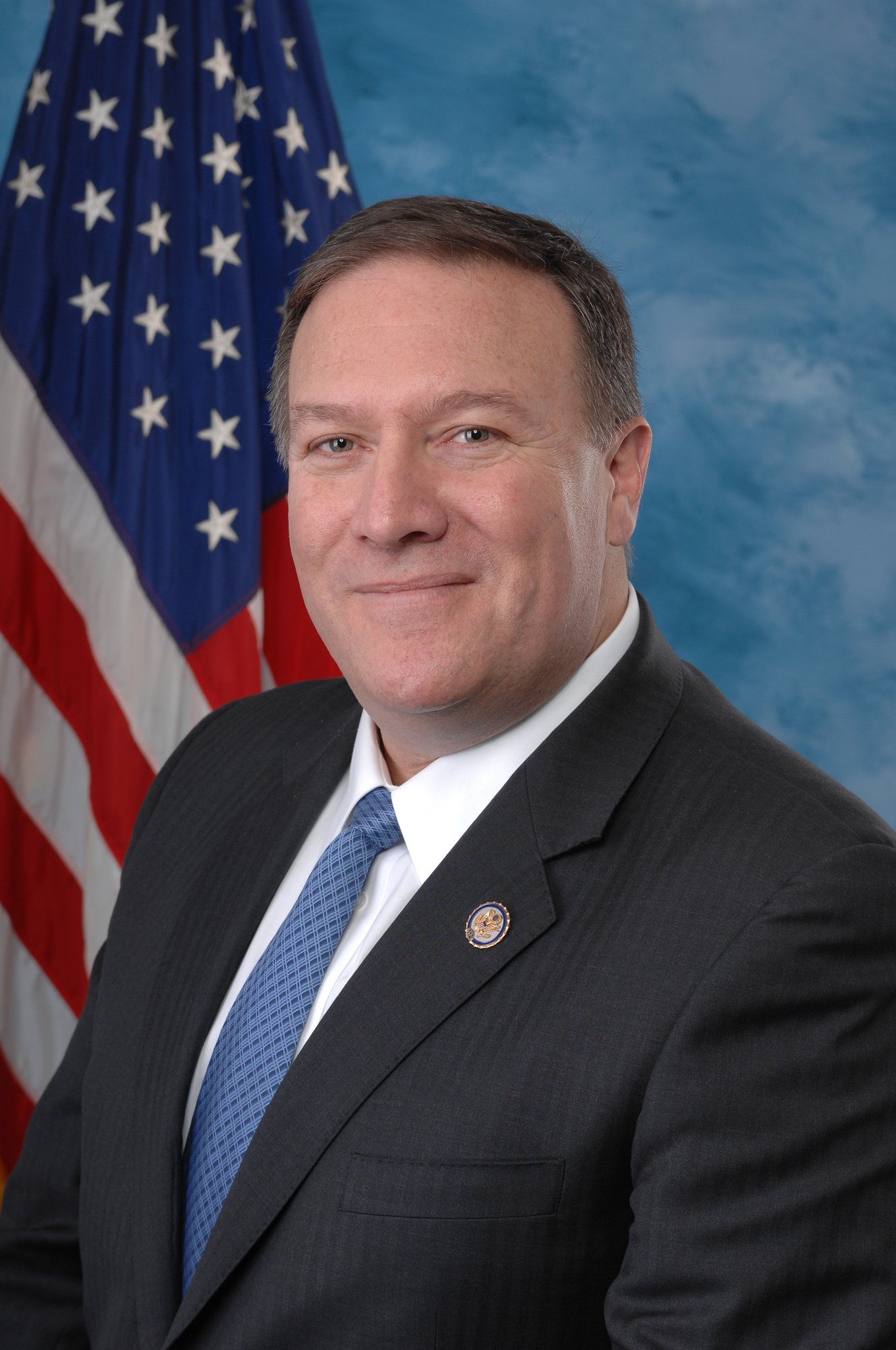 Mike Pompeo Official Portrait 112th Congress.jpg