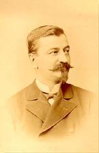 Milan Bogićević