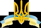 Mon ukraine.png