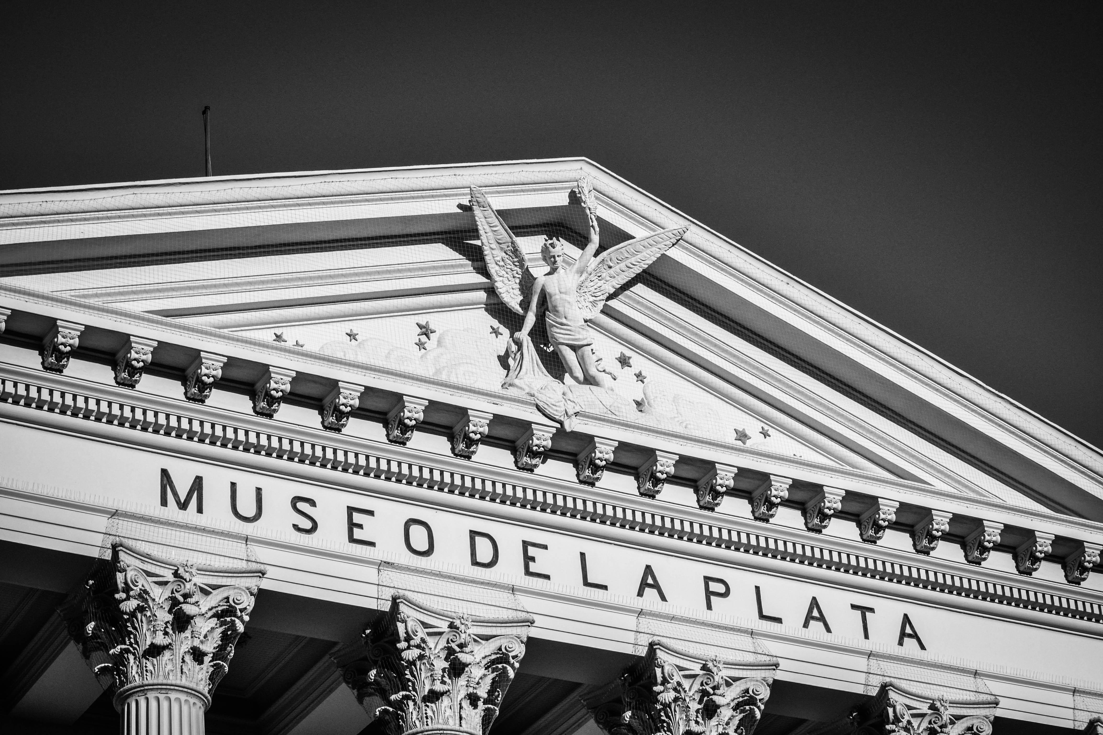 ILUMINISMO EN ARGENTINA - Página 7 Museo_cn_laplata
