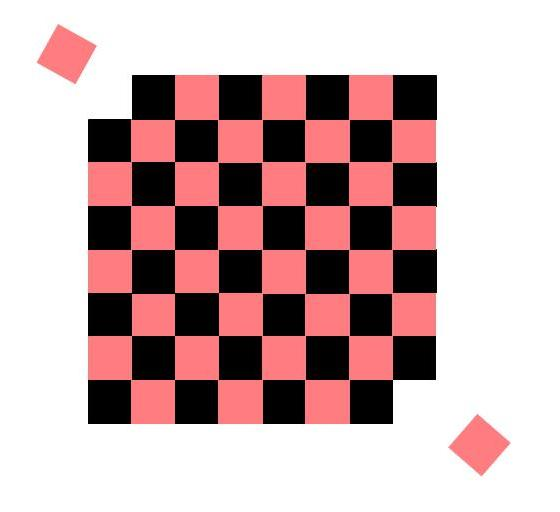 Mutilated_chessboard.jpg