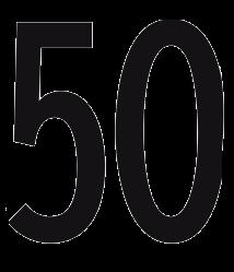 Número 50.png