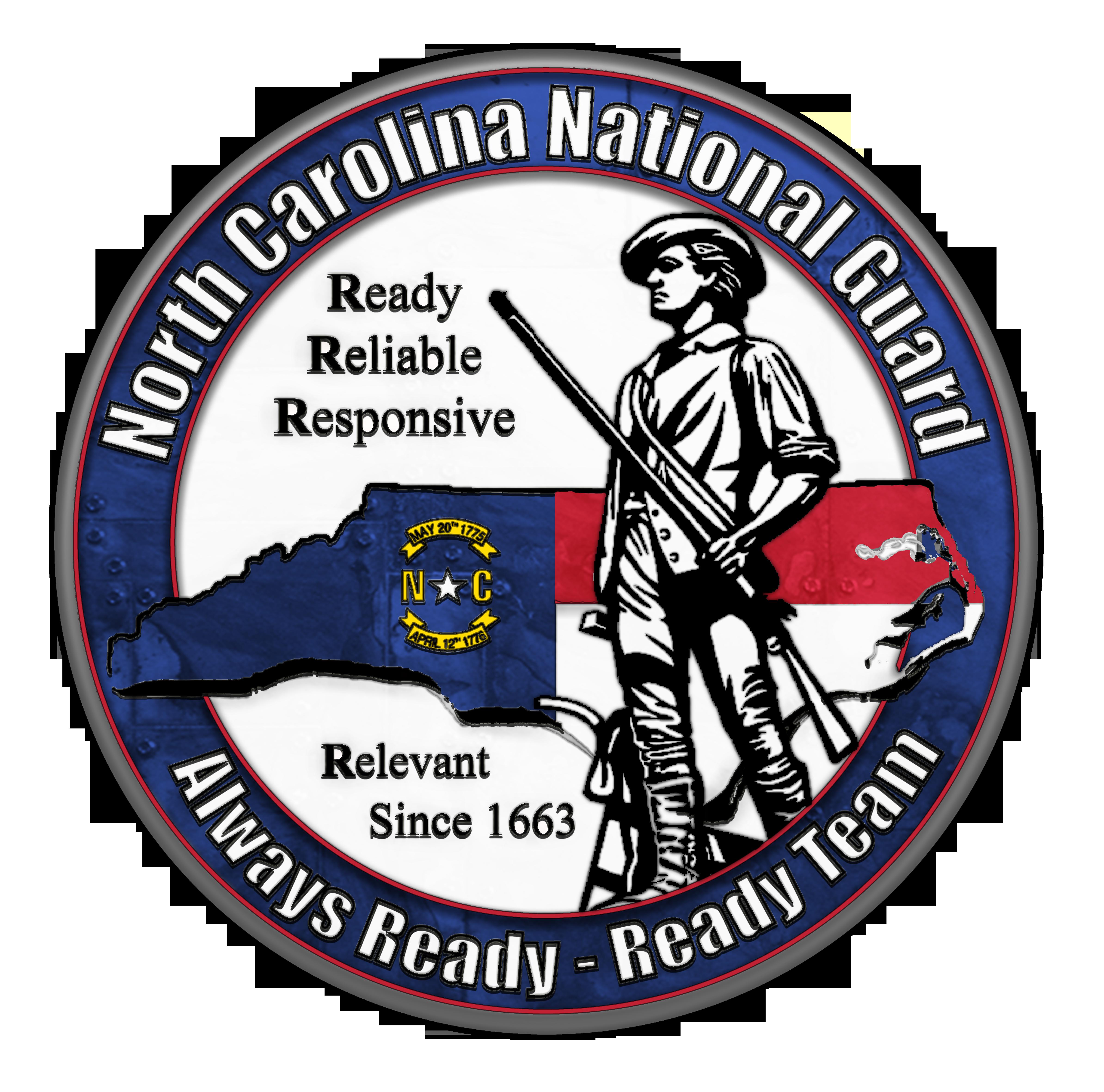national guard logo www pixshark com images galleries