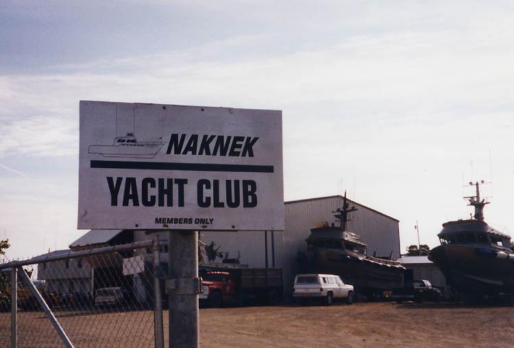 Naknek Yacht Club.jpg