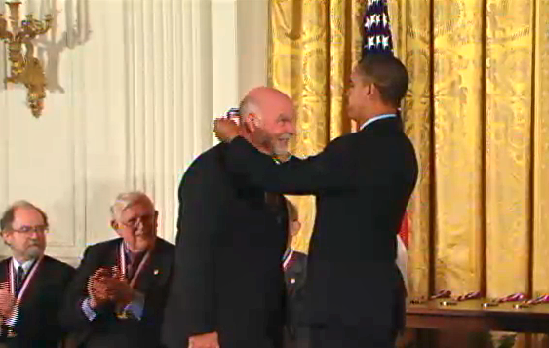 File:National Medal of Science - 3990923798.png
