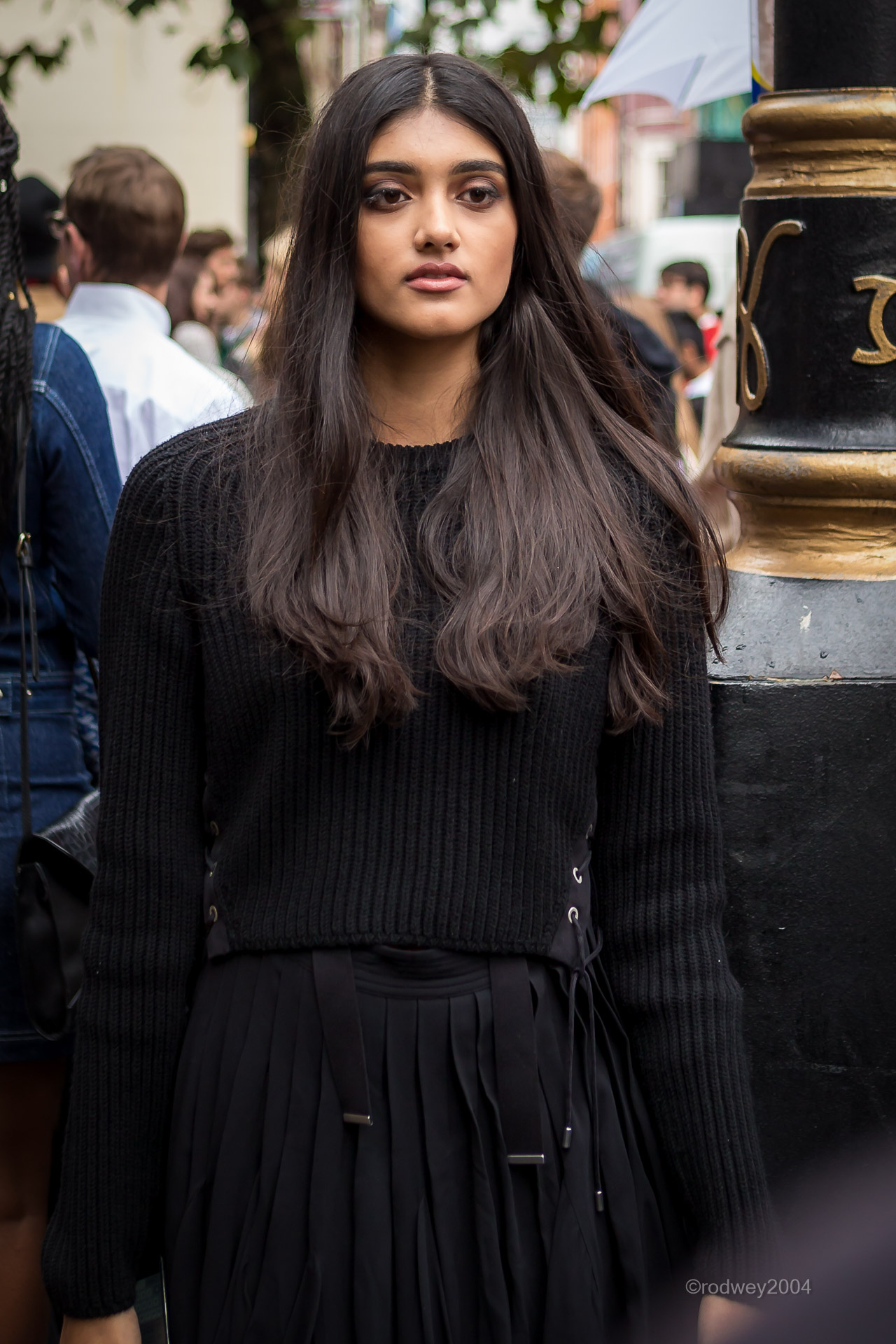 Neelam Gill Nude Photos 45