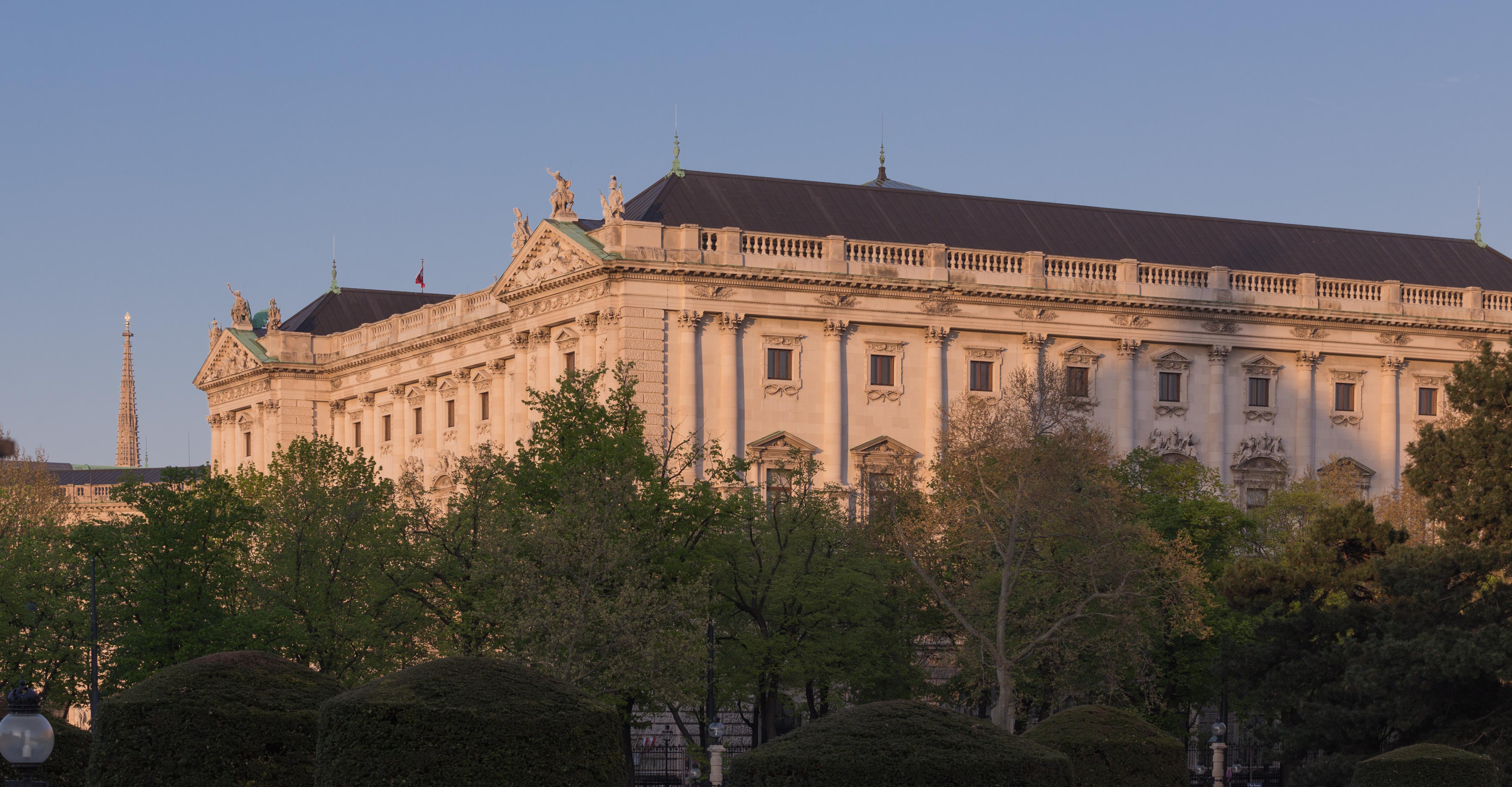 File:Neue Burg, Wien-2399.jpg