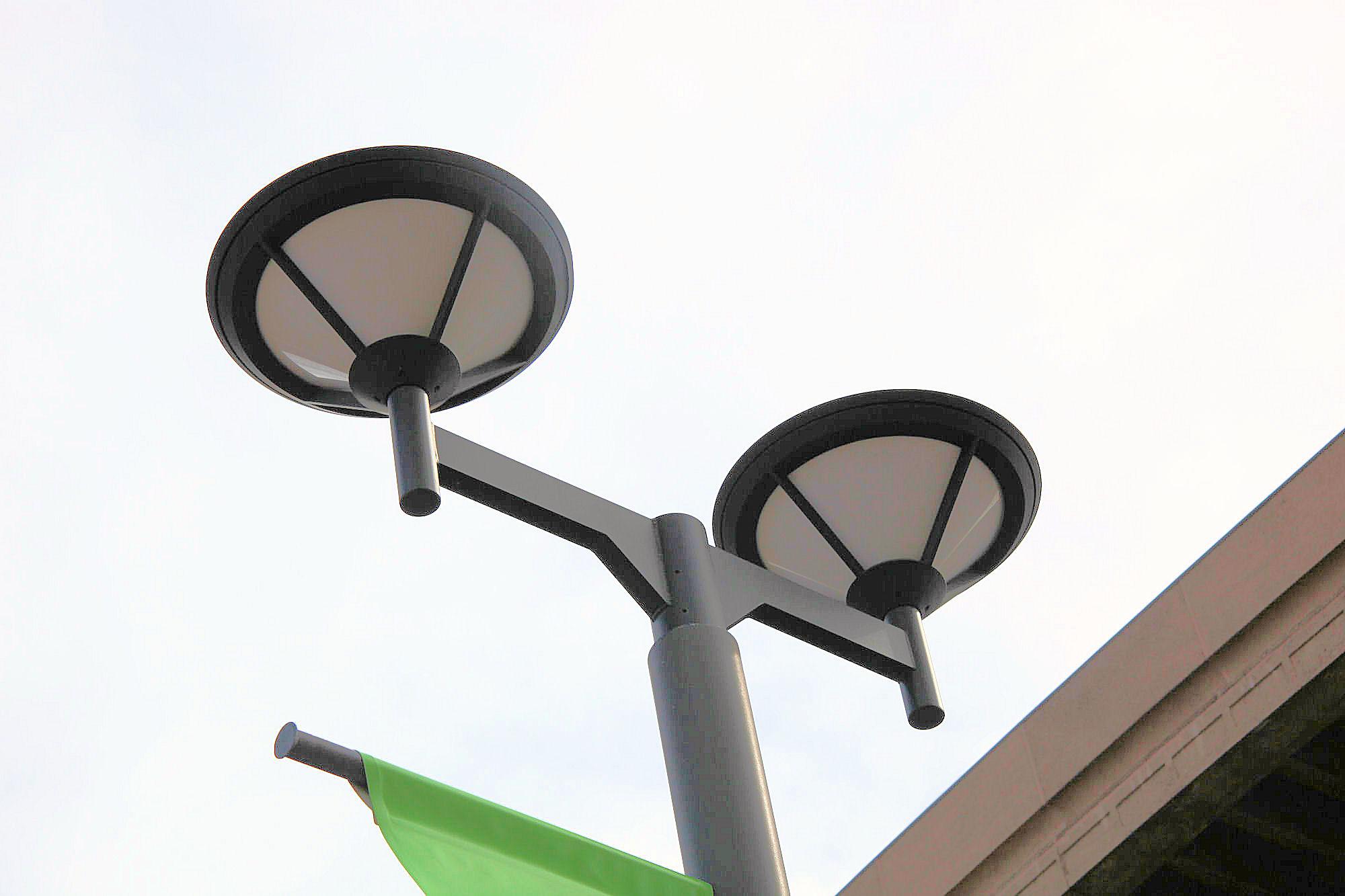 Filenew lighting fixture lenfant plaza washington dc jpg