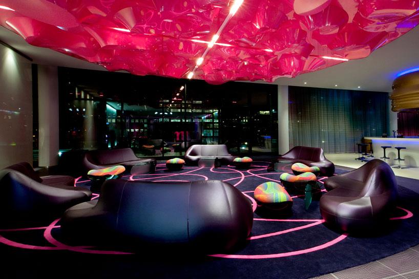Berlin Design Hotels