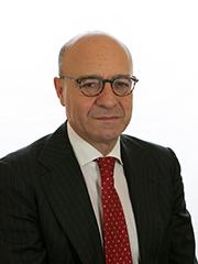 Nicola Latorre