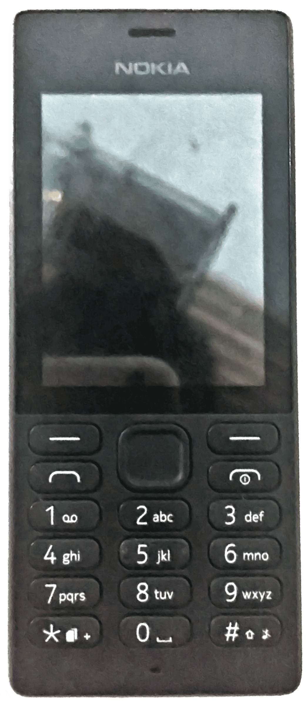 nokia 2600 classic, nokia x2-00, nokia flasher, nokia lumia with flashlight, nokia 1616 keypad problem, nokia solution, nokia 6100i, nokia x1-01 mic jumper, on nokia 1202 schematic