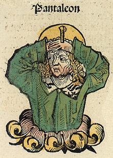 File:Nuremberg chronicles f 125r 5.jpg