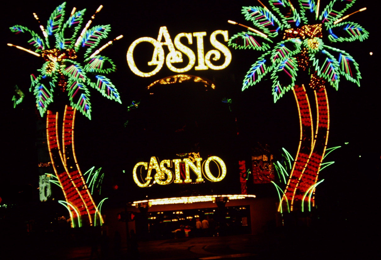 Casino Hotel Near Prior Lake Mn