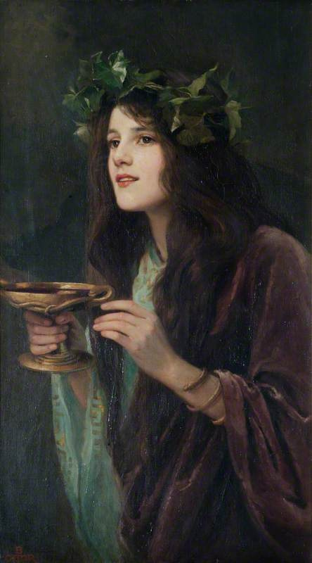 file offor circe     wikimedia commons