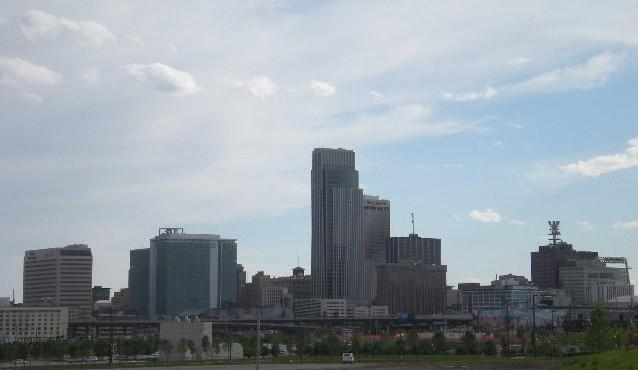List Of Tallest Buildings In Omaha Nebraska Wikipedia