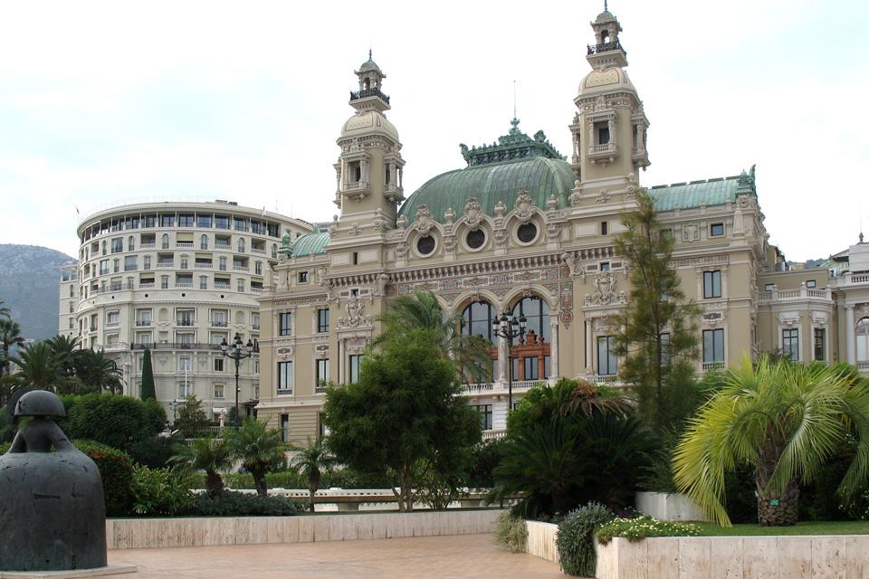 Opéra de Monte-Carlo-Monaco.JPG