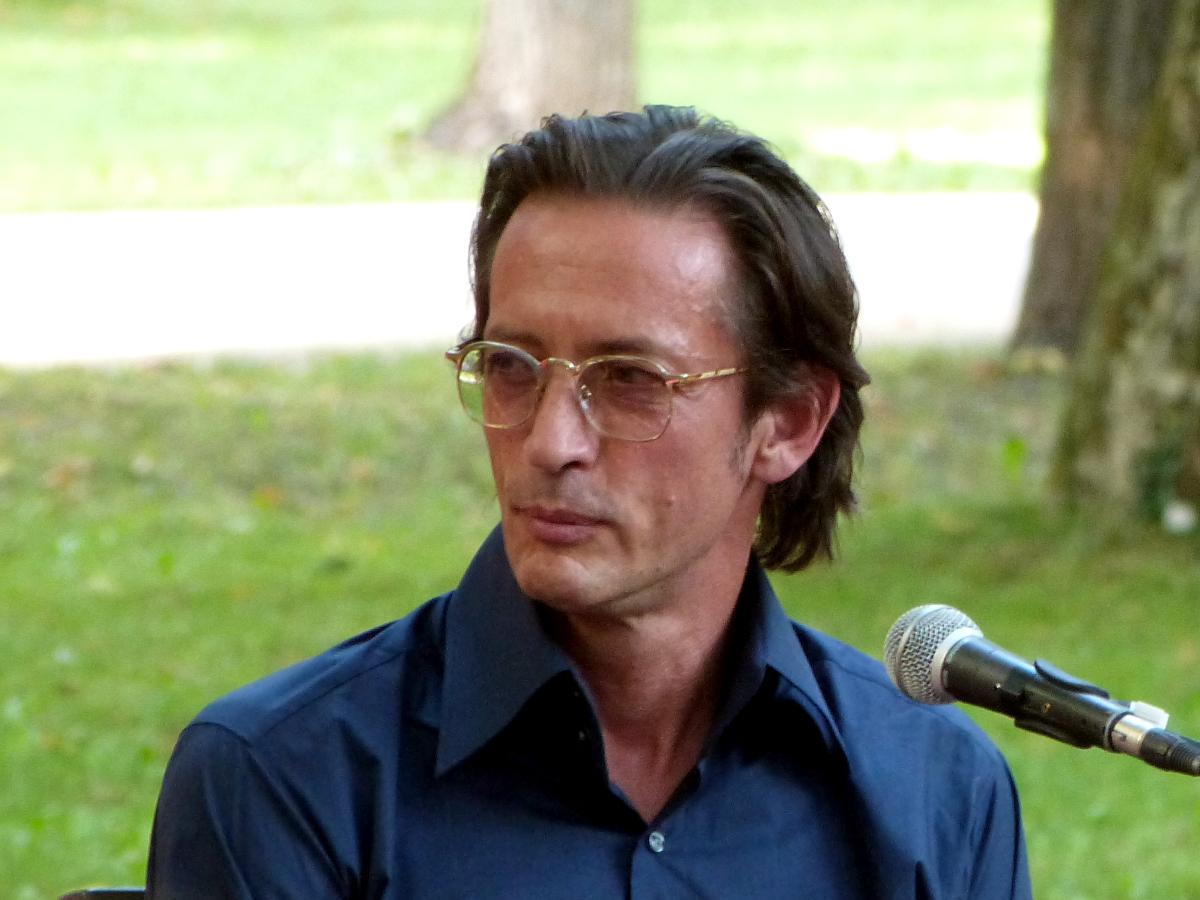 Oskar Röhler