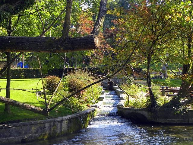 File:Paderborn - panoramio - Halina Frederiksen (5).jpg