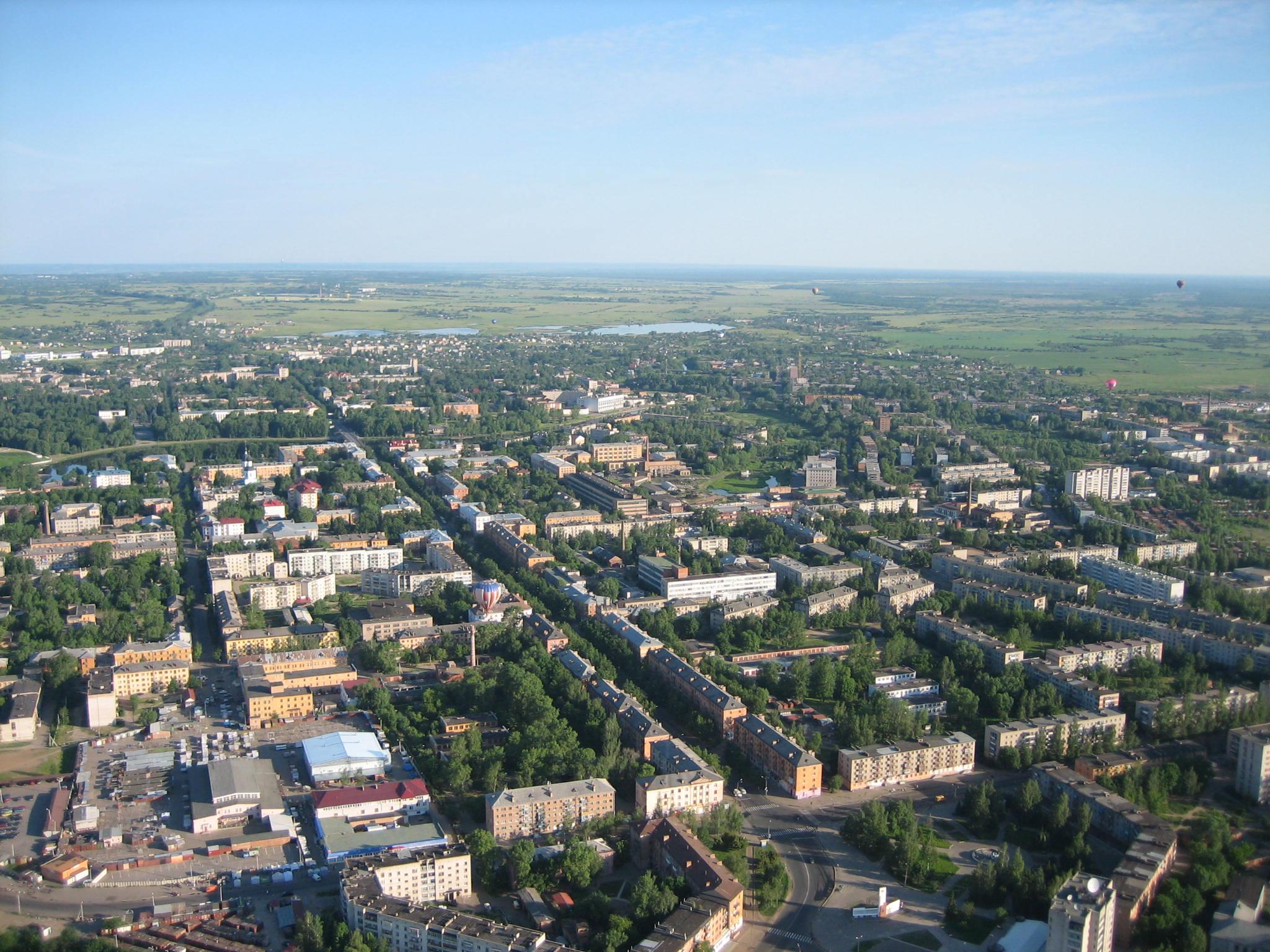 Comesser cifrato da alcool di prezzo in Smolensk