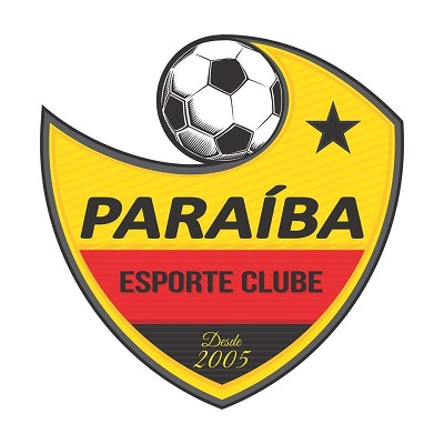 Paraíba Sport Clube – Wikipédia 7d122d726facc