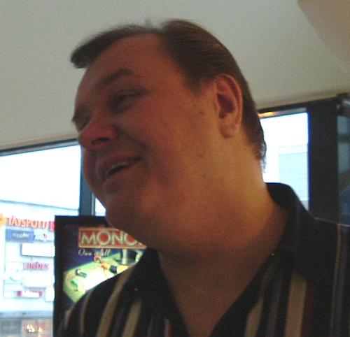File:Pekka Lehtosaari.jpg