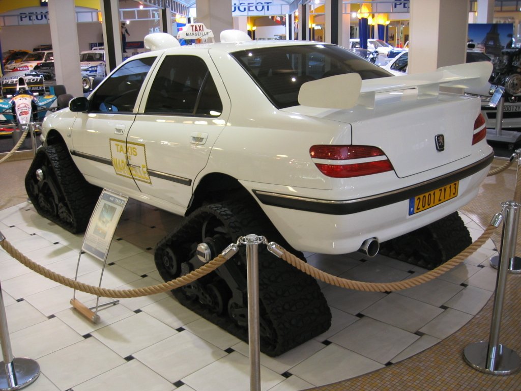 File:Peugeot 406 Taxi 3 (3).jpg - Wikimedia Commons