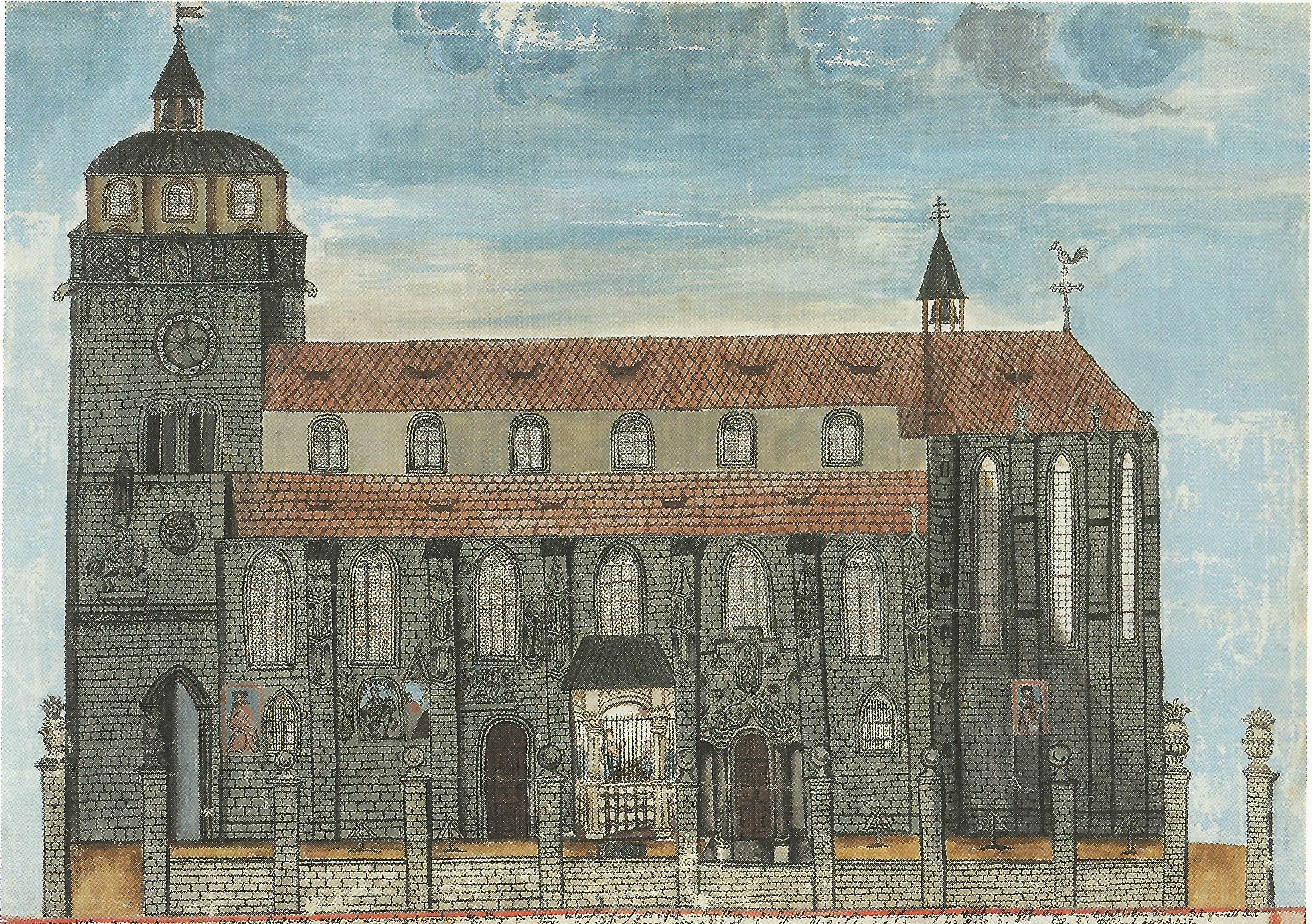 Pfarrkirche Alt. St. Martin.jpg