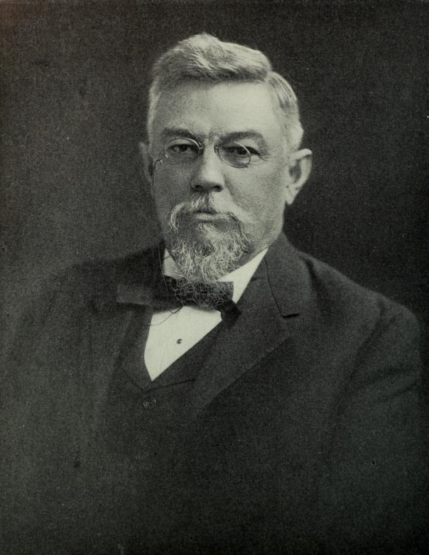 Portrait of Samuel W. Pennypacker.jpg