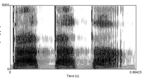 File:Praat-spectrogram-tatata.png