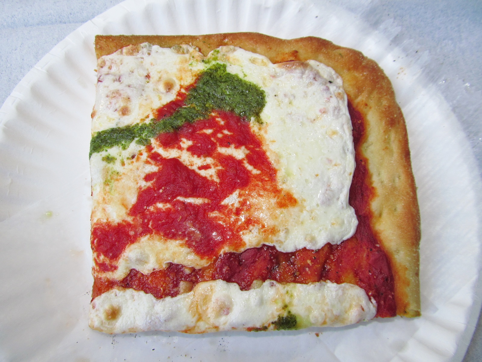 Filepresidio Pizza Company Grandma Pizza 23668946518jpg