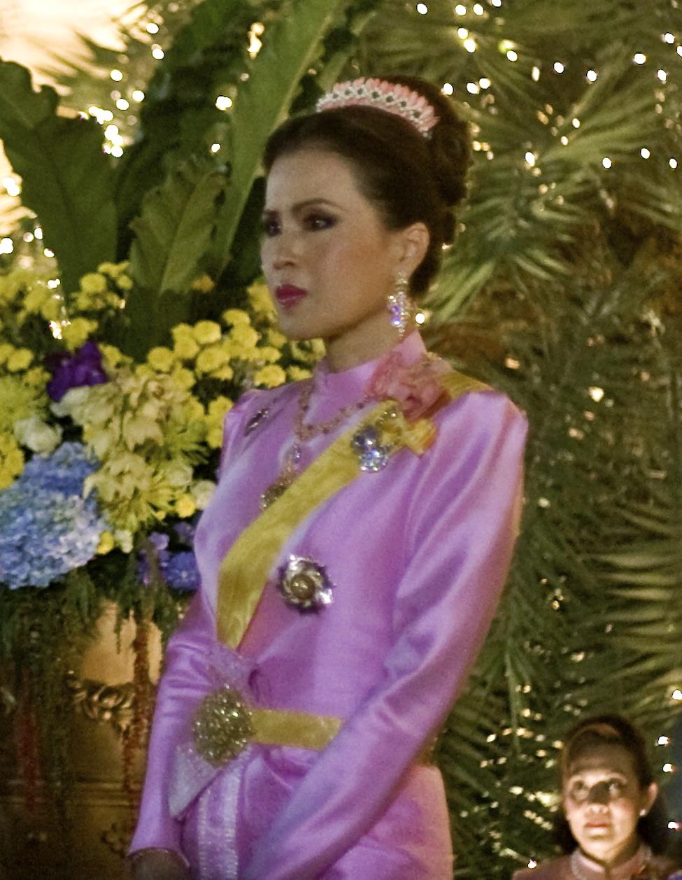 gratis poor film royal thai