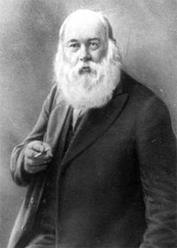 Prof Porfirij Bahmetiev.jpg