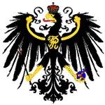 Image:prussiaflag_small.jpg