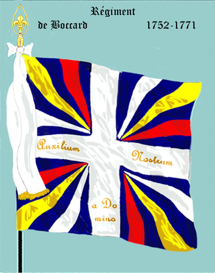 uniforme marsella 2018