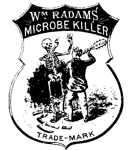 File:Radam's Microbe Killer.png