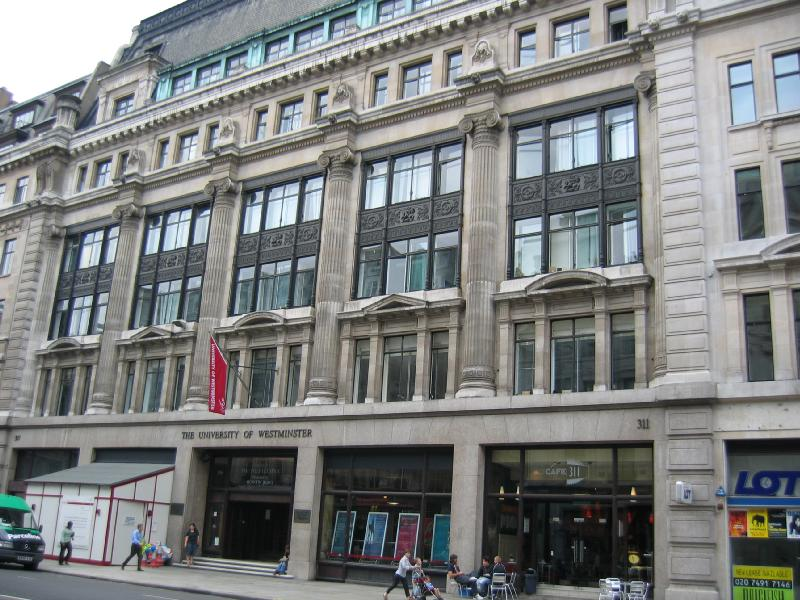 Regent Campus, University of Westminster.jpg