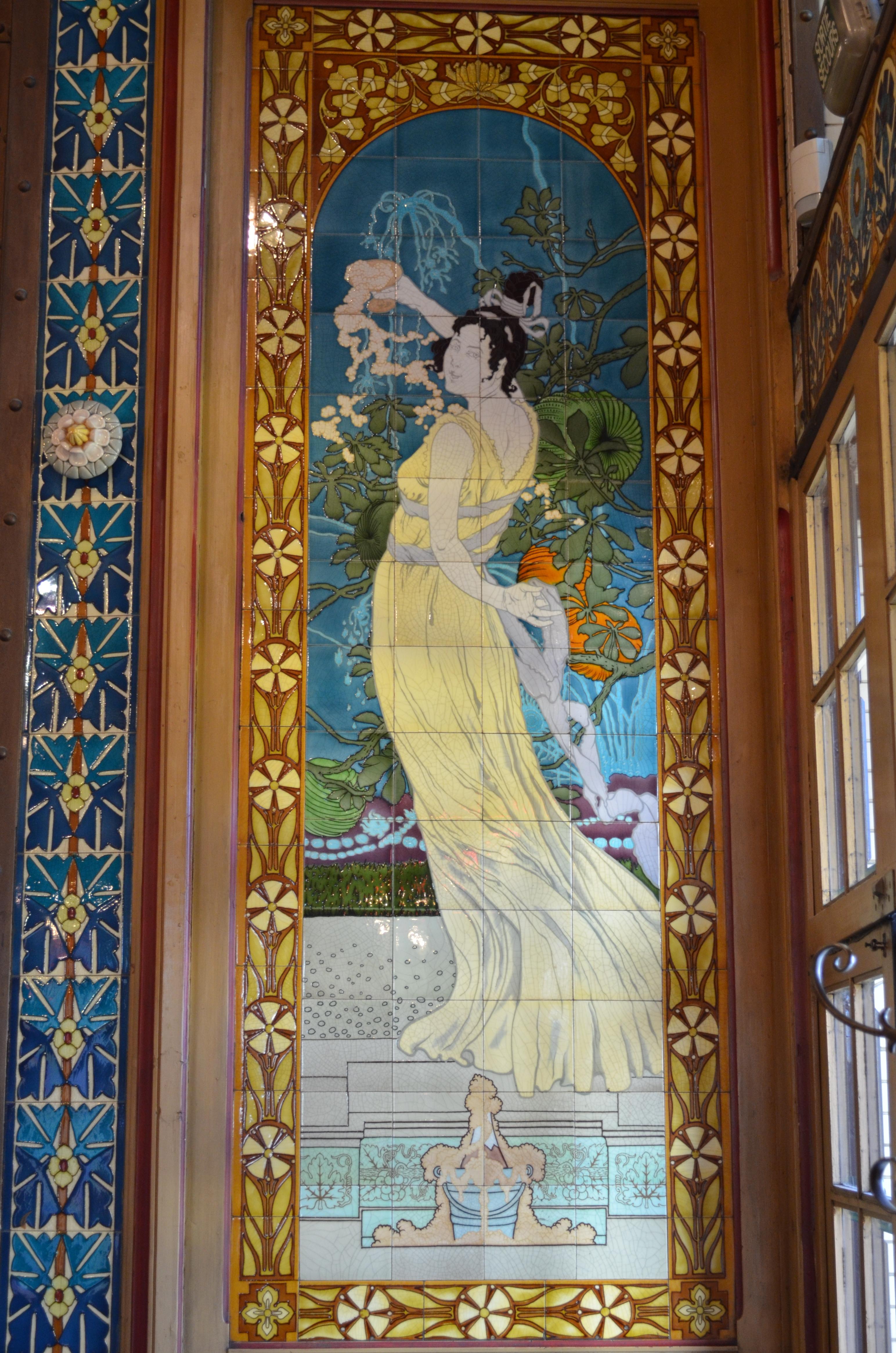 Photos Decoration Int Ef Bf Bdrieure Maison Murs Blancs