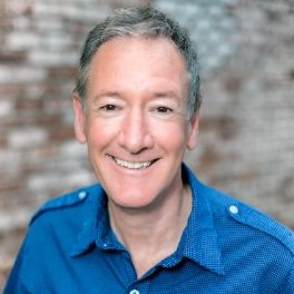 Richard B. Gallagher Scottish immunologist