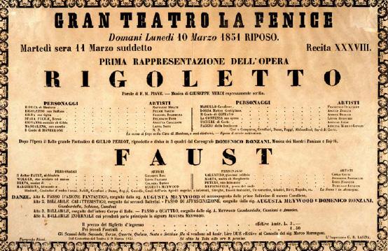 File:Rigoletto premiere poster.jpg