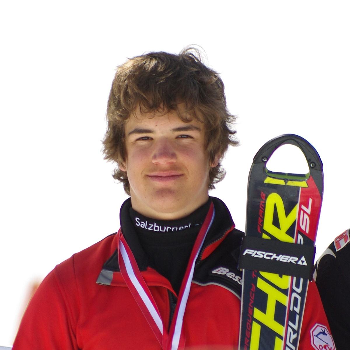 ski gesamtweltcup