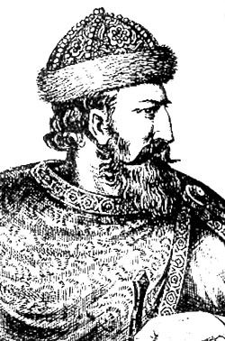 Roman Mstislavich , Roman of Halych, Roman the Great.jpg