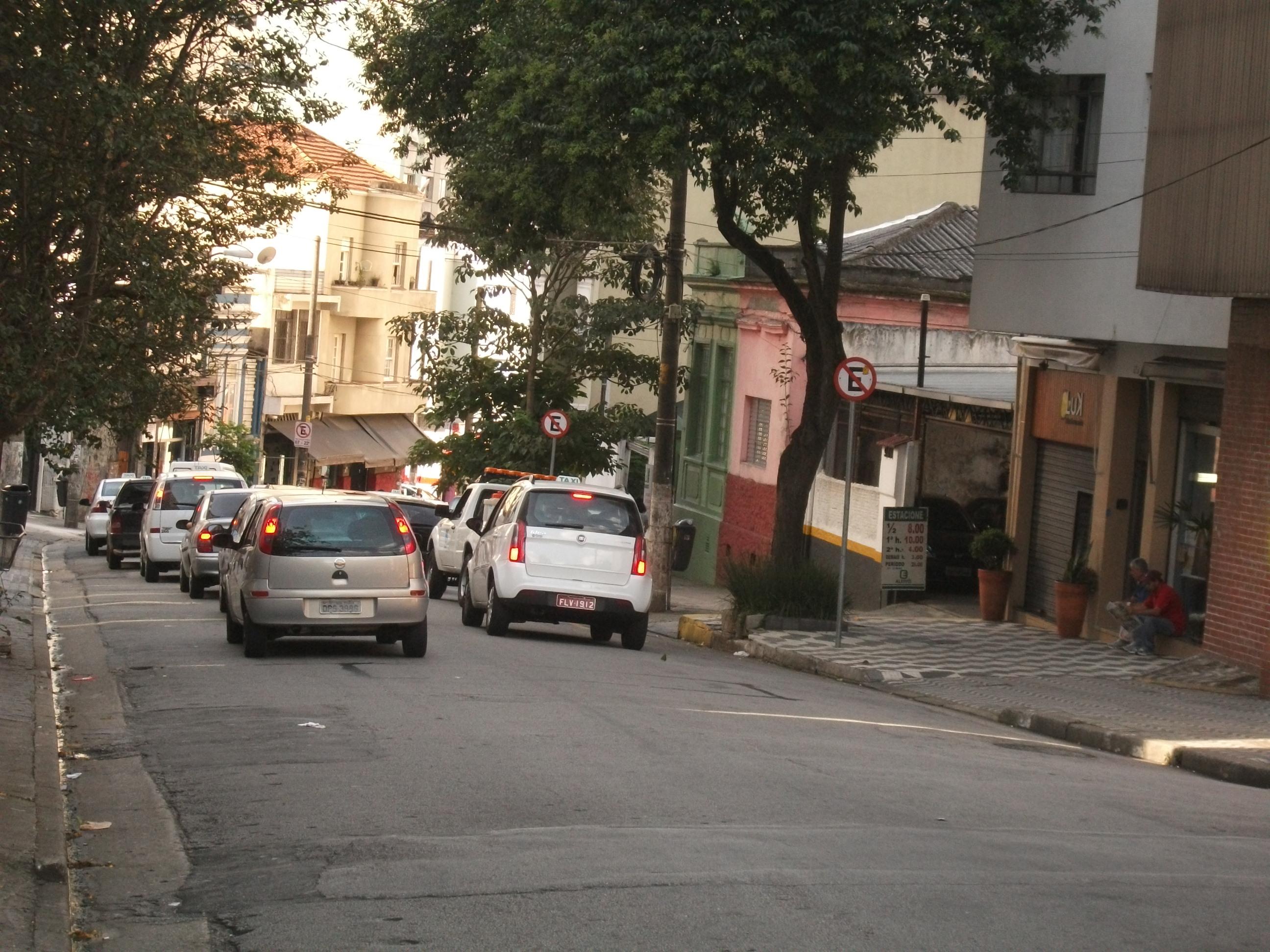 from Austin rua frei caneca gay