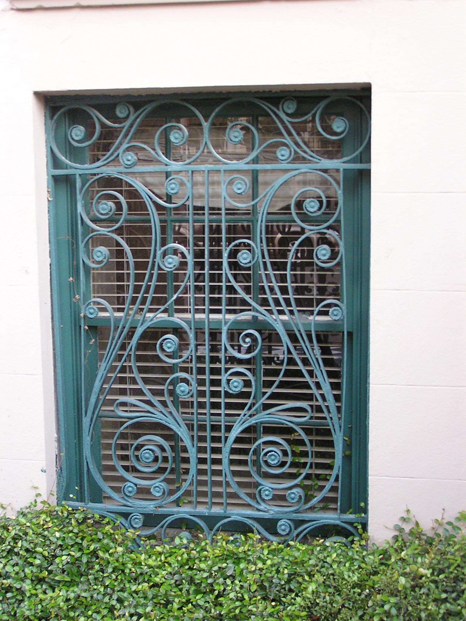 House window images - File Rudledge House Window Design Charleston Broad Street Jpg